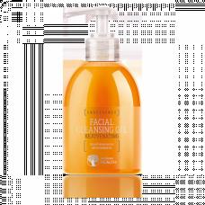 Anti-Aging Reinigungsgel für das Gesicht