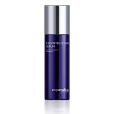 Cosmetellectual serum