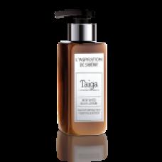 Perfumed Body Lotion Taiga