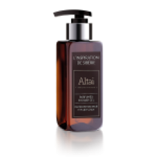 Perfumed Shower Gel Altai