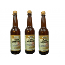 Apple Cider Vinegar Natural vinegar (3 x Apple Cider Vinegar)