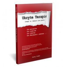 Hidden Therapies Polish Edition