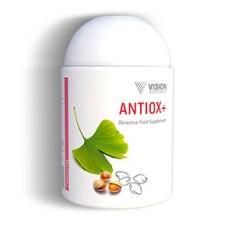 Antiox+