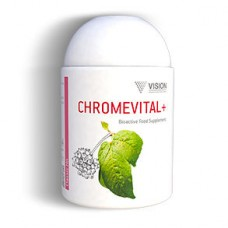 Chromevital+