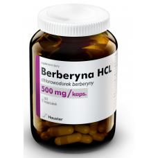 Berberyna 500