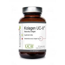 COLLAGEN UC-II® (30 CAPSULES)