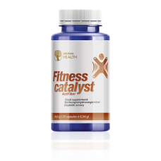 Fitness Catalyst-ActiFiber