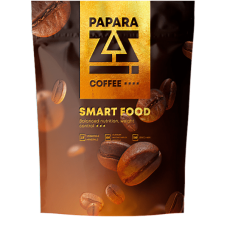 Paparazzi coffee flavour