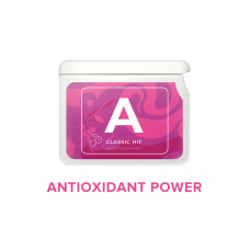 ANTIOX+ | POWER