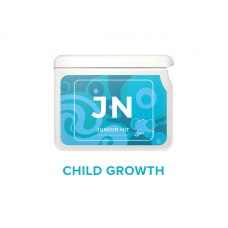Junior Hit| CHILD GROWTH