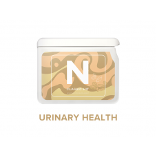 HEALTH OF THE GENITOURINARY SYSTEM | N