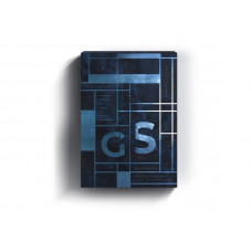 GS - glass skin clear skin