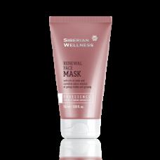 Renewal Face Mask