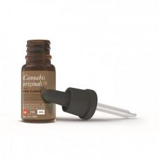 CBD Cannabis Original Oil Pro Classic 10%