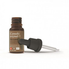 CBD Cannabis Original Oil Pro Classic 2,5%