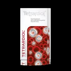 Tetrardiol