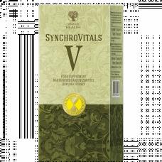 Synchrovitals V