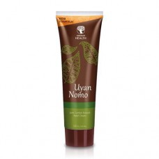 Uyan Nomo. Joint Comfort Natural Relief Cream