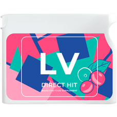 LiveLon'+ Project V-LV