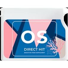 OsteoSanum Project V-OS