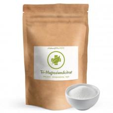 Tri-Magnesiumdicitrat 300 g