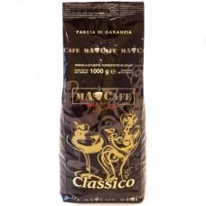 Macafe Espresso Miscela Classico 1 KG