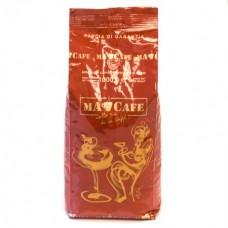 Macafe Miscela Kaffee Crema 1KG