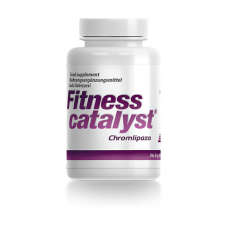 Fitness Catalyst - Chromlipaza