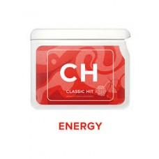 Chromevital+ | ENERGY