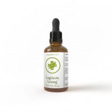 Iodine solution Lugol's solution 5% 50 ml