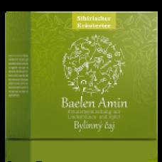 Baelen Amin Sibirischer Kräutertee