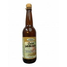 Apple Cider Vinegar Natural vinegar