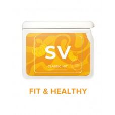 Sveltform+ | FIT & HEALTHY