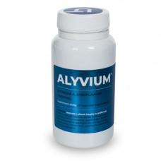 Alyvium Olive Extract Vitamin A Visanto