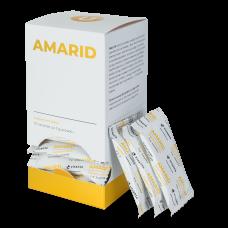 Amarid Vitamin C Potassium Visanto