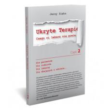 Hidden Therapies Polish Edition Part 2