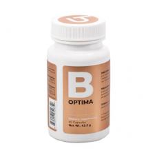Vitamin B Optima Visanto